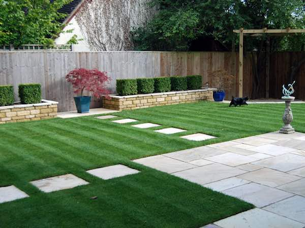Garden designer oxfordshire buckinghamshire berkshire for Garden design oxfordshire